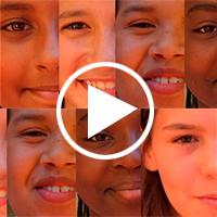 Video Projecte Mestre Morera