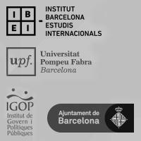 Xarxa Barcelonagov.net