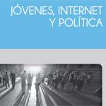 Informe Jóvenes Internet y Política IGOP