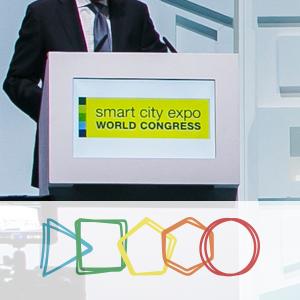 Smart City Expo Subirats