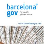 Barcelonagov Curs IGOP