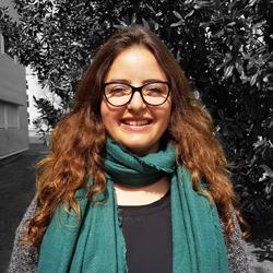Dra. Alejandra Peña