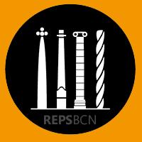 Congreso Reps BCN 2015