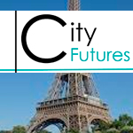 City Futures 2014 Conference