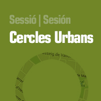Sessió Gentrificació Cercles Urbans