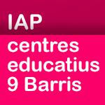 IAP 9 Barris
