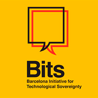 Proyecto BITS