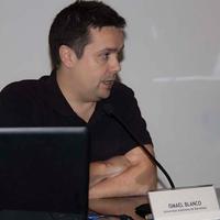 Dr. Ismael Blanco