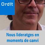 Projecte Ordit lideratge