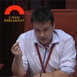 Parlament Barris i Crisi IGOP