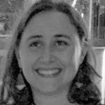 Dra Mara Ferreri