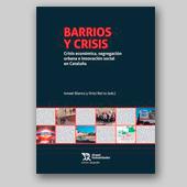 Publicación Barrios y Crisis