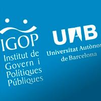 IGOP-UAB
