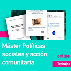 TFM Màster