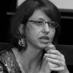 Regina Laisner