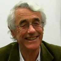 Entrevista Colin Crouch