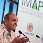 Brugué Conferència Brasil (Foto: Jaelson Lucas/SMCS)