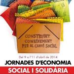 Jornades Economia Solidària