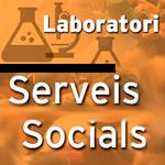 Sessió #4 LAB serveis socials IGOP