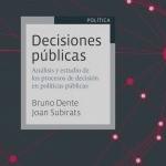 Decisiones públicas