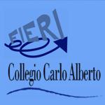 Italy Seminar