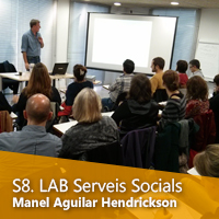 S8. LAB Serveis Socials