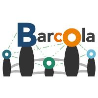 BarCola logo