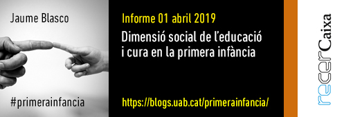 Informe EDU03 Blasco