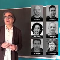 Coursera IGOP