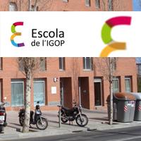 Escola IGOP bcn