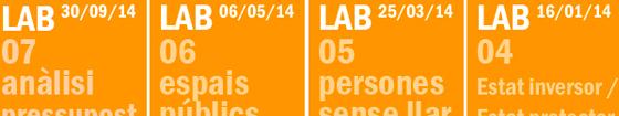 S8. Laboratori Serveis Socials