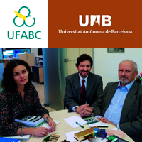 Conveni UFABC UAB