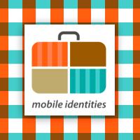 Mobile Identities Web