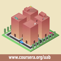 Coursera Mooc Políticas urbanas