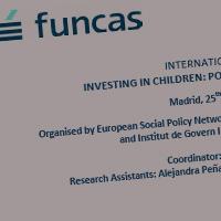 Funcas Seminar