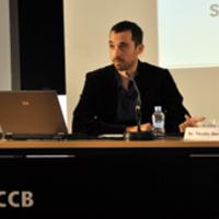 Informe Cultura CONCA