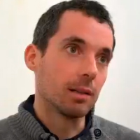 Nicolas Barbieri