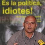 IGOP-Guia Democràcia