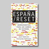 España Reset