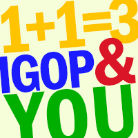 Colaborar Escuela IGOP