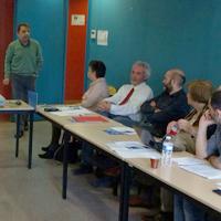 2n seminari Barris i Crisi