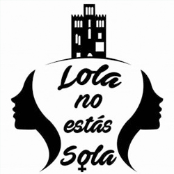 Associació Lola no estás sola