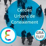 Cercles Urbans IGOP