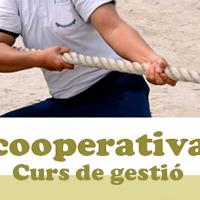 Curs gestió cooperativa IGOP