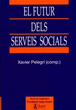 Futur Serveis Socials