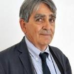 Dr. Bruno Dente