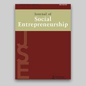 Social innovation and Women Lara Maestripieri