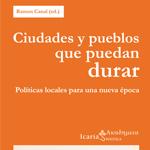IGOP-Icaria Editorial
