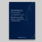 Berlinguer Repensar la Smart City