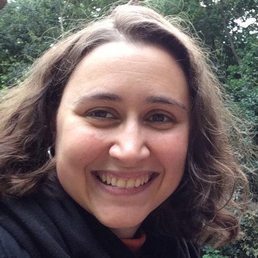 Dra. Mara Ferreri